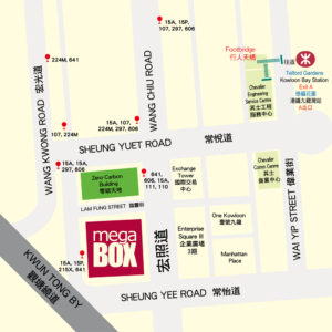 megabox-map-BusNumber_red